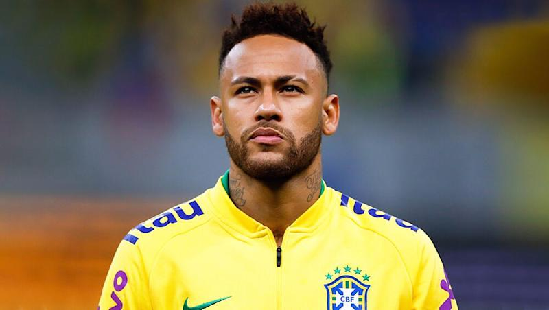 Peru vs Brazil Live Streaming Online 2022 FIFA World Cup Qualifiers CONMEBOL in IST: Get Free Telecast and TV Channels Details to Watch in India