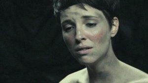 Meet the Actress Who Parodied Anne Hathaway in 'Les Miserables' Spoof