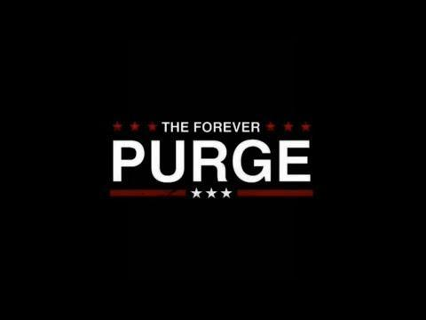 """<p>No offense to this franchise, but we're getting a bit too meta when it comes to <em>Purge</em> movies and real life, no?</p><p><a href=""""https://www.youtube.com/watch?v=sNwkVEsA0k8"""" rel=""""nofollow noopener"""" target=""""_blank"""" data-ylk=""""slk:See the original post on Youtube"""" class=""""link rapid-noclick-resp"""">See the original post on Youtube</a></p>"""