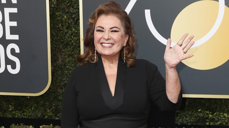 'Roseanne' Revival Unveils New Opening Credits -- Watch!