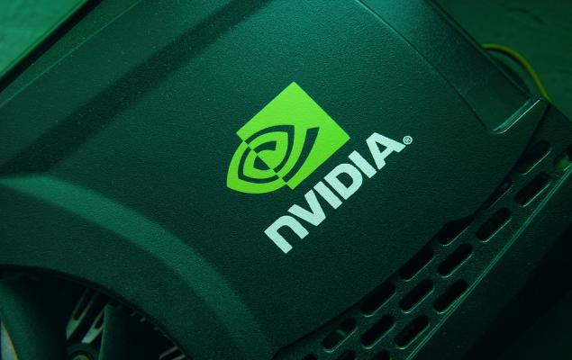 Nvidia (NVDA) Upgrade: Could Be Time To Buy