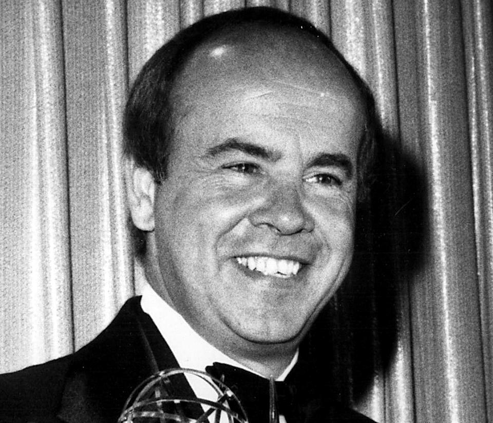 """Tim Conway, the comedian's comedian best known for his work on """"The Carol Burnett Show,"""" died on May 14, 2019. He was 85."""