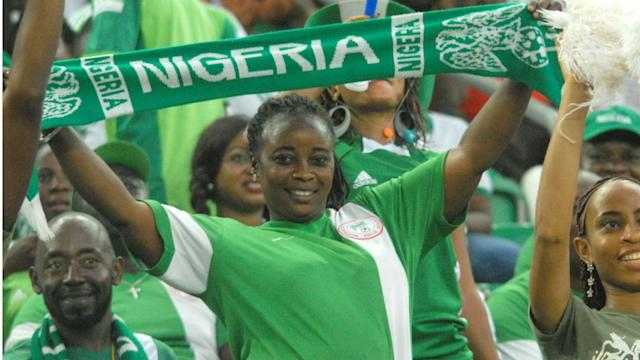 The Flying Eagles surrendered a two-goal lead to record a draw in the African Youth Championship qualifier played on Saturday
