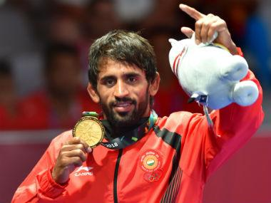 Listen: Full script of Episode 46 of Spodcast where we discuss India's injury woes at Asia Cup, Bajrang Punia's Khel Ratna snub and more