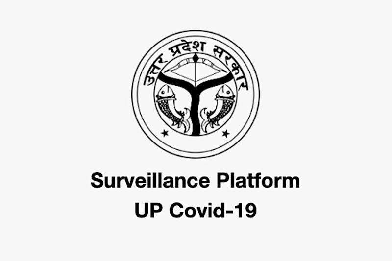UP Govt's Covid-19 Tracking Platform Exposed Private Data of Over 8 Million People: Report