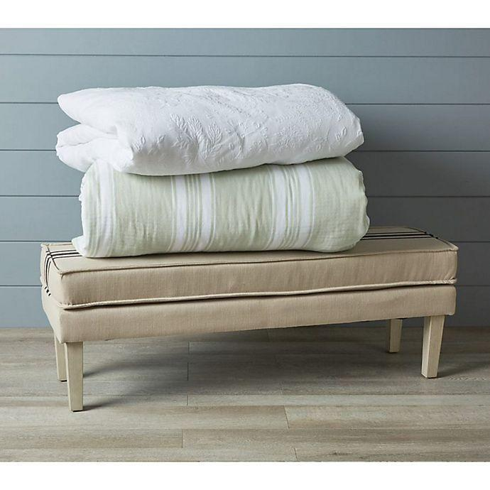 "<p><a class=""link rapid-noclick-resp"" href=""https://go.redirectingat.com?id=74968X1596630&url=https%3A%2F%2Fwww.bedbathandbeyond.com%2Fstore%2Fproduct%2Fbee-amp-willow-trade-home-upholstered-bench-in-natural%2F5268143%3FcategoryId%3D13518&sref=https%3A%2F%2Fwww.redbookmag.com%2Fhome%2Fg35362432%2Fbest-online-furniture-stores-websites%2F"" rel=""nofollow noopener"" target=""_blank"" data-ylk=""slk:BUY NOW"">BUY NOW</a> </p><p><strong>Upholstered Bench, <em>$200</em></strong></p><p>If you're thinking, ""<a href=""https://www.bedbathandbeyond.com/"" rel=""nofollow noopener"" target=""_blank"" data-ylk=""slk:Bed Bath & Beyond"" class=""link rapid-noclick-resp"">Bed Bath & Beyond</a>? What?"" I'm here to tell you that yes, the brand<em> does</em> sell furniture, and its selection is surprisingly (1) large, (2) chic, and (3) affordable. And, if you're a <a href=""https://www.housebeautiful.com/lifestyle/a21098799/bed-bath-and-beyond-membership-service/"" rel=""nofollow noopener"" target=""_blank"" data-ylk=""slk:Bed Bath & Beyond loyalty program member"" class=""link rapid-noclick-resp"">Bed Bath & Beyond loyalty program member</a>, you get 20 percent off every purchase you make, so, you do the math there.</p>"