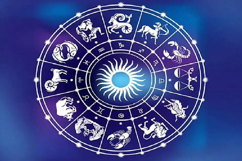 Horoscope October 23: Family Time for Cancer, Virgo; See How the Day is For Your Zodiac Sign