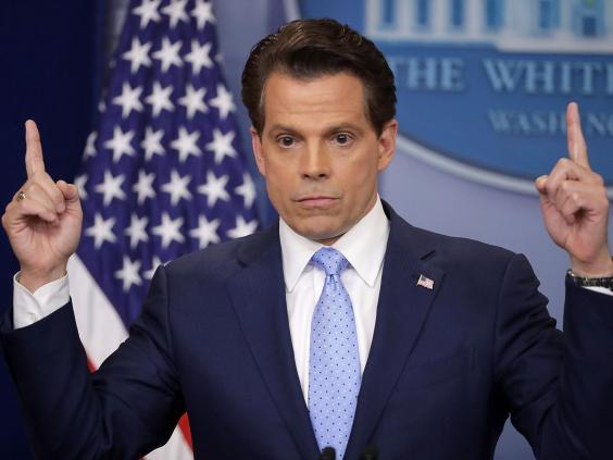 anthony-scaramucci.jpg