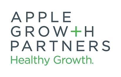 Apple Growth Partners Announces Promotions and Appointments