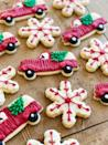 """<p>Homemade sugar cookies + buttercream frosting = an instant classic. </p><p><strong>Get the recipe at <a href=""""http://jennycookies.com/2017/07/best-sugar-cookies-ever-the-jenny-cookies-recipe/"""" rel=""""nofollow noopener"""" target=""""_blank"""" data-ylk=""""slk:Jenny Cookies"""" class=""""link rapid-noclick-resp"""">Jenny Cookies</a>. </strong></p>"""