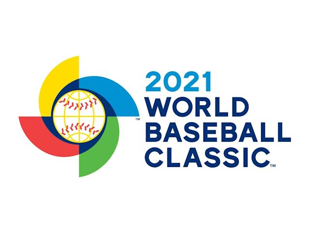 The 2021 World Baseball Classic will have difficulty rescheduling. (Getty)