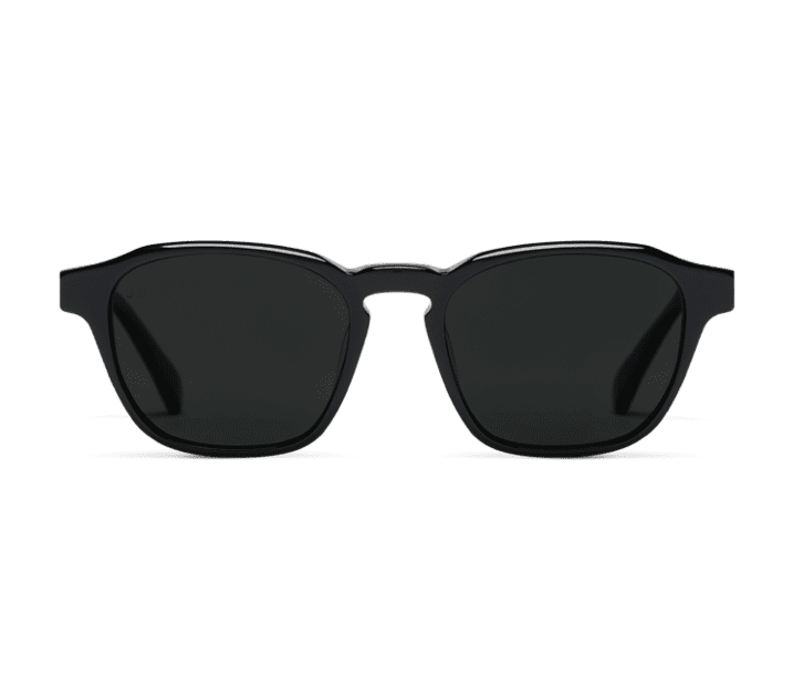 "<p>These <a href=""https://www.popsugar.com/buy/Jade-Black-Gamblers-Sunglasses-581650?p_name=Jade%20Black%20Gamblers%20Sunglasses&retailer=jadeblack.co&pid=581650&price=49&evar1=fab%3Aus&evar9=31005008&evar98=https%3A%2F%2Fwww.popsugar.com%2Ffashion%2Fphoto-gallery%2F31005008%2Fimage%2F47546472%2FJade-Black-Gamblers-Sunglasses&list1=shopping%2Csunglasses%2Caccessories%2Csummer%20fashion&prop13=api&pdata=1"" rel=""nofollow"" data-shoppable-link=""1"" target=""_blank"" class=""ga-track"" data-ga-category=""Related"" data-ga-label=""https://www.jadeblack.co/collections/womens/products/the-gamblers"" data-ga-action=""In-Line Links"">Jade Black Gamblers Sunglasses</a> ($49) are a modern take on a classic silhouette.</p>"