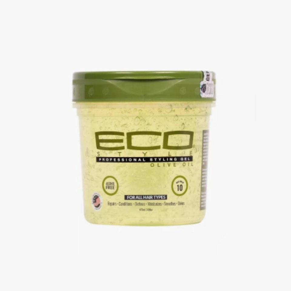 """$3, ECO STYLE. <a href=""""https://www.target.com/p/eco-style-professional-olive-styling-gel-16-fl-oz/-/A-47898734?ref=tgt_adv_XS000000&AFID=google_pla_df&fndsrc=tgtao&DFA=71700000012510706&CPNG=PLA_Beauty%2BPersonal+Care%2BShopping&adgroup=SC_Health%2BBeauty&LID=700000001170770pgs&LNM=PRODUCT_GROUP&network=g&device=c&location=9004349&targetid=pla-896404422375&ds_rl=1246978&ds_rl=1248099&gclid=Cj0KCQiAgomBBhDXARIsAFNyUqO6-uWPba-r2Olm9_bAqzGz7K3uNBTEVaBk_5Gwx1TlFV215MRs6wgaAny_EALw_wcB&gclsrc=aw.ds"""" rel=""""nofollow noopener"""" target=""""_blank"""" data-ylk=""""slk:Get it now!"""" class=""""link rapid-noclick-resp"""">Get it now!</a>"""