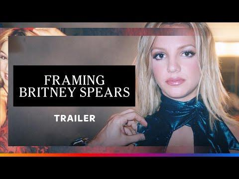 """<p>It's one of the most damning music documentaries we've seen in a while, but unlike so many whose narratives are revealed long after the artist is gone <em>Framing Britney Spears</em> is a look into a battle that is still raging. With Spears' father at the center of a <a href=""""https://www.esquire.com/entertainment/music/a33392381/free-britney-britney-spears-conservatorship-explained/"""" rel=""""nofollow noopener"""" target=""""_blank"""" data-ylk=""""slk:questionable conservatorship"""" class=""""link rapid-noclick-resp"""">questionable conservatorship</a>, the documentary aims to uncover the truth—albeit with none of the main players involved.</p><p><a class=""""link rapid-noclick-resp"""" href=""""https://go.redirectingat.com?id=74968X1596630&url=https%3A%2F%2Fwww.hulu.com%2Fwatch%2Fd0c999d9-c8a1-4519-b560-3b9644f9eed6&sref=https%3A%2F%2Fwww.esquire.com%2Fentertainment%2Ftv%2Fg35132827%2Fbest-tv-shows-2021%2F"""" rel=""""nofollow noopener"""" target=""""_blank"""" data-ylk=""""slk:Watch Now"""">Watch Now</a></p><p><a href=""""https://www.youtube.com/watch?v=_GEa844LCoI"""" rel=""""nofollow noopener"""" target=""""_blank"""" data-ylk=""""slk:See the original post on Youtube"""" class=""""link rapid-noclick-resp"""">See the original post on Youtube</a></p>"""