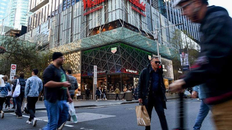 ABS RETAIL TRADE FIGURES