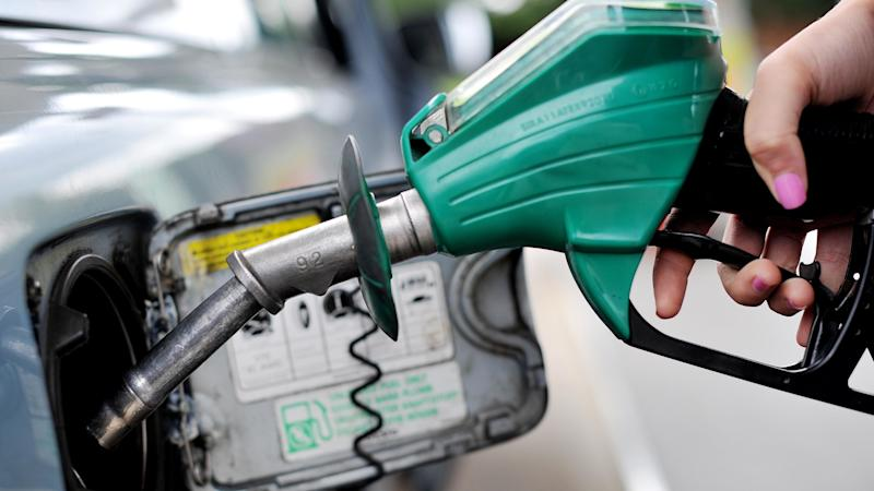 Increasing ethanol level in petrol to cut carbon emissions is 'no brainer'
