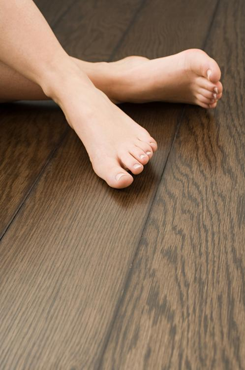 Formaldehyde Laminate Flooring sorbent tube method niosh 2016 Formaldehyde Could Be Lurking In Your Floors How Bad Is That