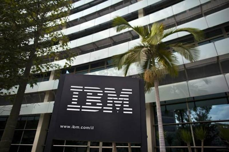 IBM Lays Off 'Thousands' of Employees as Covid-19 Crisis Hits Business