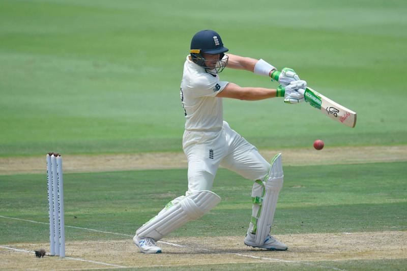 Jos Buttler keeps his place despite a difficult series in South Africa