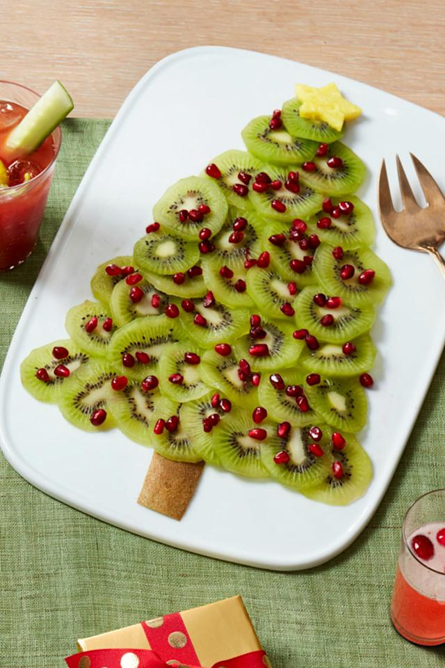15 Must Have Menu Items For Christmas Brunch
