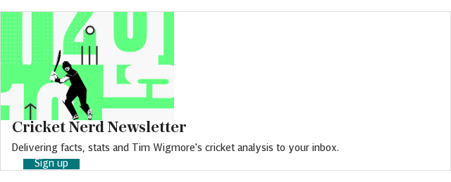Cricket nerd newsletter REFERRAL (index)