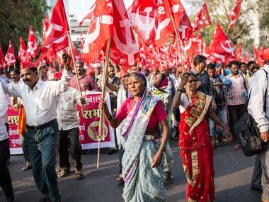 Bharat bandh today as tribal, Dalit groups protest against Supreme Court 13 Feb eviction order, demand ordinance protect rights