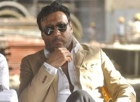 Watch Jackie Shroff's hilarious video on saving the environment