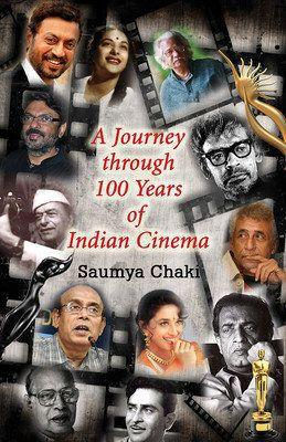 Indian cinema completed a century in 2013. The centenary was marked by special events celebrating cinema over the last century. Books were written and films were made to celebrate the achievements and growth of Bollywood.