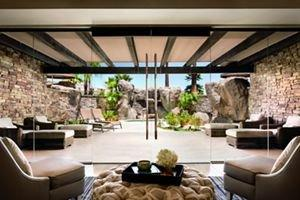 Celebrate With Your Valentine at The Spa at The Ritz-Carlton, Rancho Mirage
