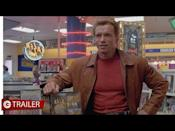 """<p><em>Last Action Hero </em>is a very self-aware take on the 'buddy cop' subgenre, as the plot revolves around a kid who <em>loves </em>a cop movie, and watches it over and over again. One time, his viewing of his favorite movie takes an even weirder turn, as he gets sucked into the movie and becomes the partner of the cop (Arnold Schwarzenegger)<em>. </em>Arnold always has the skillset to do action and comedy, and shows it off. </p><p><a class=""""link rapid-noclick-resp"""" href=""""https://www.amazon.com/Last-Action-Hero-Arnold-Schwarzenegger/dp/B008Y6TE5O/ref=sr_1_1?dchild=1&keywords=last+action+hero&qid=1614098613&s=instant-video&sr=1-1&tag=syn-yahoo-20&ascsubtag=%5Bartid%7C2139.g.35591024%5Bsrc%7Cyahoo-us"""" rel=""""nofollow noopener"""" target=""""_blank"""" data-ylk=""""slk:Stream It Here"""">Stream It Here</a></p><p><a href=""""https://youtu.be/ShBw43KJoLk"""" rel=""""nofollow noopener"""" target=""""_blank"""" data-ylk=""""slk:See the original post on Youtube"""" class=""""link rapid-noclick-resp"""">See the original post on Youtube</a></p>"""