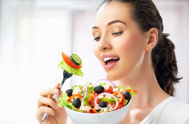 Pregnant? Here is The Ultimate Diet Plan to Meet Your Nutritional Needs!
