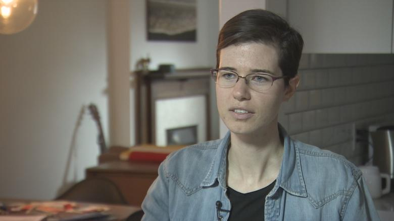 Ontario Pioneer Camp alumni fight to end anti-gay staff policy