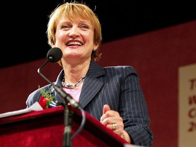 Tessa Jowell dead: Former Labour cabinet minister who helped to secure 2012 London Olympics dies aged 70