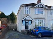 """<p>Looking for a house you can modernise? In Swansea, this affordable detached home has a front sitting room, lounge/dining room, kitchen and four bedrooms that could all do with a little updating. The main pull, however, has to be the garden, which has mature trees, shrubs and a shed. </p><p><a href=""""https://www.zoopla.co.uk/for-sale/details/57575713/"""" rel=""""nofollow noopener"""" target=""""_blank"""" data-ylk=""""slk:This property is currently on the market for £210,000 with Dawsons via Zoopla."""" class=""""link rapid-noclick-resp"""">This property is currently on the market for £210,000 with Dawsons via Zoopla.</a><br></p>"""