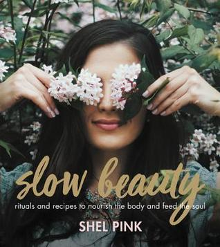 Picture of Slow Beauty Book