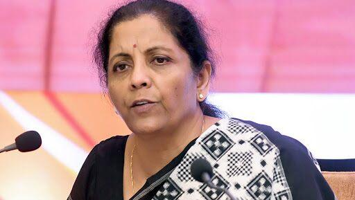 Biscuit Manufacturers Write to FM Nirmala Sitharaman Seeking Reduction in GST on Packs Below Rs 100 per Kg