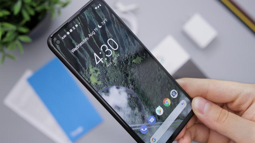 The Best Budget Phones Out There!