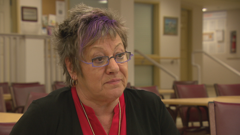 'They can raise it to whatever they want:' Seniors' group fights special care home fee increases