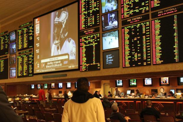 Supreme court case sports betting 60 seconds binary options strategy forum