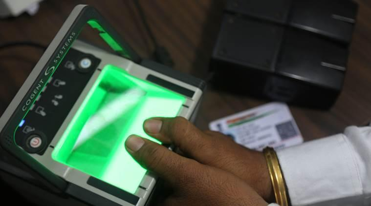 aadhaar mandatory, aadhaai uidai, aadhaar biometrics, aadhaar safe, aadhaar information misuse, aadhaar data misuse, sc aadhaar judgment, aadhaar uidai data, india news, aadhaar news,latest news, indian express