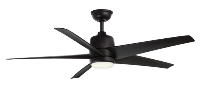 The maker of Hampton Bay 54-inch Mara Indoor/Outdoor Ceiling Fans issued a product recall for about 182,000 of the fans because the blades can detach from the fan while in use, posing an injury hazard to consumers.