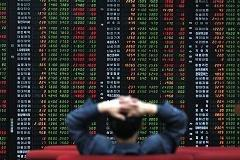 Emerging markets poised for further rally: BofA-ML