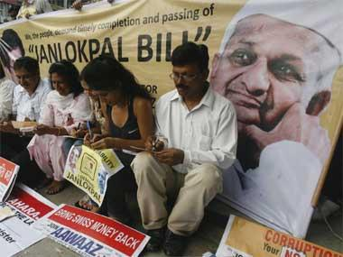 India gets first Lokpal: Whether ombudsman will bring in change or be restricted to optics remains a question