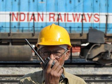 IRCTC makes blockbuster stock market debut; zooms over 101% to Rs 680 per share in early morning trade; firm's m-cap at Rs 10,972 cr