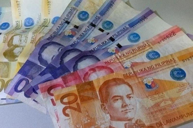 Duterte grants P10,000 service incentive to all state workers