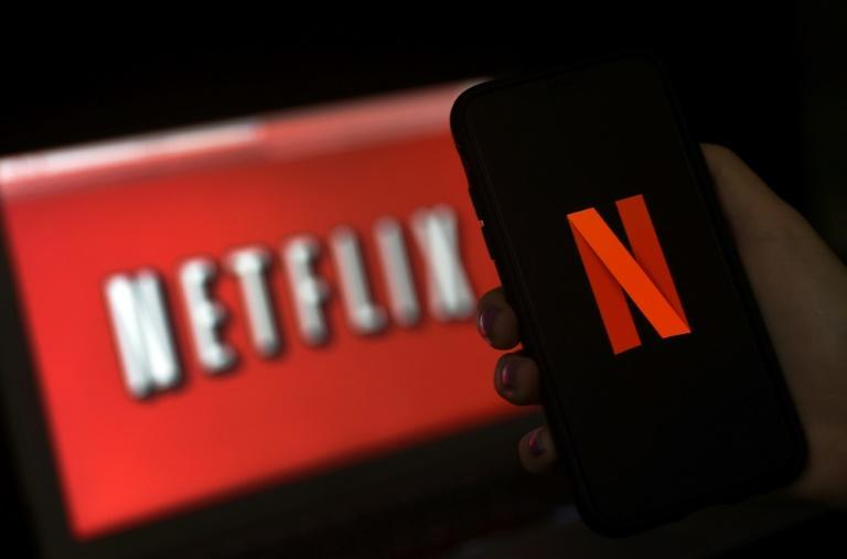 Netflix increased prices on two of its US subscriptions, boosting shares