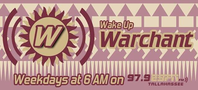 Wake Up Warchant - Friday: 'SNL' at Doak preview