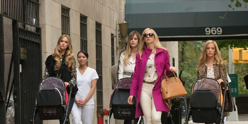 <p>From <em>Gossip Girl </em>to <em>Billions</em>, here's what they got right—and what they got wrong.</p>