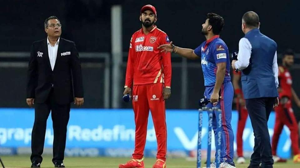 IPL 2021, PBKS vs DC: Preview, head-to-head and stats