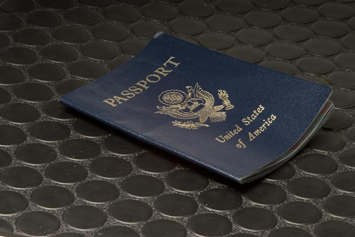 CDC updates global travel advice, USA neighbors remain at 'high' level